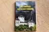 Krimi der Vorarlberger Autorin Marlene Kilga