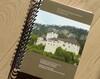 Schattenburg-Museum Katalog