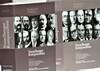 """Buch """"Vorarlberger Komponisten"""""""