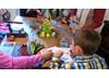 Osterprogramm für Kinder im Schattenburg-Museum