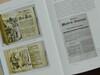 Publikation zum 100-Jahre Jubiläum