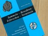 Sammeln - Bewahren - Erforschen - Vermitteln
