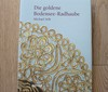 Die goldene Bodensee-Radhaube