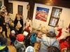Kinderfest im Schattenburg-Museum
