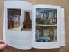Publikationen des Schattenburg-Museums