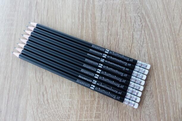 Bleistift Schattenburg kaufen