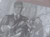 Friedl Hanke, Jahre mit der Gitarre in Feldkirch