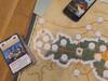 Ich fahr voll ab auf Österreich_Ravensburgerspiel